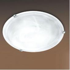 Потолочный светильник Сонекс duna 253