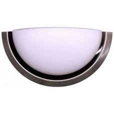 Настенный светильник Velante 344-501-01