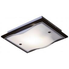 Потолочный светильник Velante 510-721-01