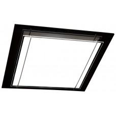 Потолочный светильник Velante 511-727-04