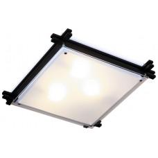 Светильник Velante 606-722-03