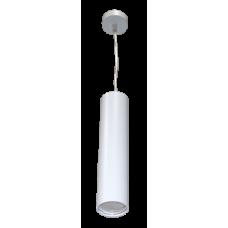 P51A .D55 WH Светильник подвесной неповоротный