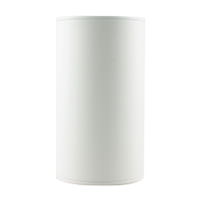 AS 57 MWH Светильник стационарный из алюминия
