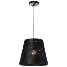 Подвесной светильник Velante 569-726-01
