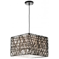 Подвесной светильник Velante 571-726-01