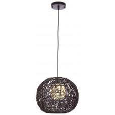 Подвесной светильник Velante 574-726-01
