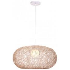 Подвесной светильник Velante 575-716-01
