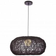 Подвесной светильник Velante 575-726-01