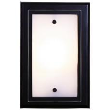 Светильник Velante 605-721-01