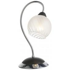 Настольная лампа Velante 774-104-01