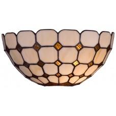 Настенный светильник Velante 812-801-01