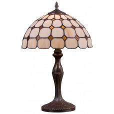 Настольная лампа Velante 812-804-01