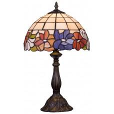 Настольная лампа Velante 813-804-01