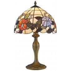 Настольная лампа Velante 816-804-01