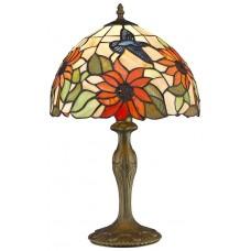 Настольная лампа Velante 817-804-01