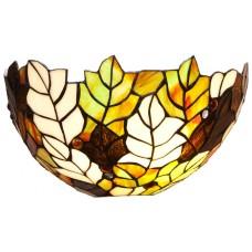Настенный светильник Velante 820-801-01