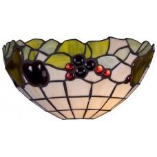 Настенный светильник Velante 850-801-01