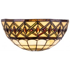 Настенный светильник Velante 859-801-01