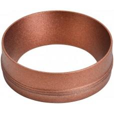 Вставка-кольцо Wertmark WE803.RG.600 Stecken кофейный