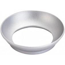 Вставка-кольцо Wertmark WE804.RG.200 Stecken Ii серебристый