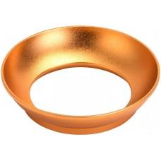 Вставка-кольцо Wertmark WE804.RG.400 Stecken Ii золотистый