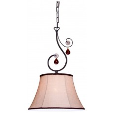 Подвесной светильник Velante 304-403-01