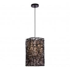 Подвесной светильник Velante 576-726-01