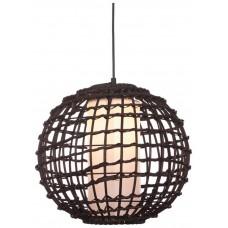 Подвесной светильник Velante 577-726-01