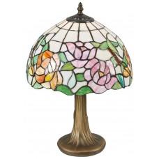 Настольная лампа Velante 814-804-01