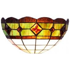 Настенный светильник Velante 855-801-01 разноцветный