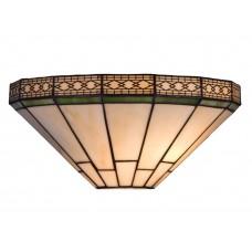 Настенный светильник Velante 857-801-01