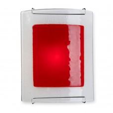 Настенный светильник Vitaluce V6666/1A белый
