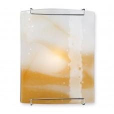 Настенный светильник Vitaluce V6670/1A белый