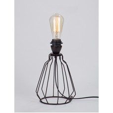Настольная лампа Vitaluce V4291-8/1L коричневый