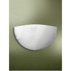Настенный светильник Vitaluce V6273/1A белый