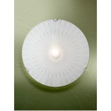 Потолочный светильник Vitaluce V6415/1A белый