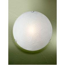 Потолочный светильник Vitaluce V6426/1A белый