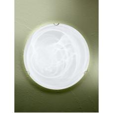 Потолочный светильник Vitaluce V6231/1A белый