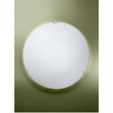 Потолочный светильник Vitaluce V6318/2A белый