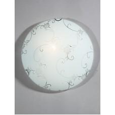Потолочный светильник Vitaluce V6425/1A белый
