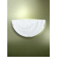 Настенный светильник Vitaluce V6229/1A белый
