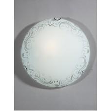 Потолочный светильник Vitaluce V6422/1A белый