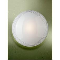 Потолочный светильник Vitaluce V6421/1A белый