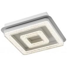 Потолочный светодиодный светильник Wertmark WE420.02.007 FLUTTO