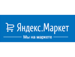 yamarket