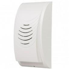Звонок электрический Zamel DNS/T-002/N 230/8V Компакт